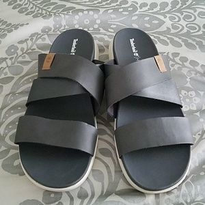 Timberland Hoverlite sandals